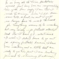 1939-02-26: Page 03