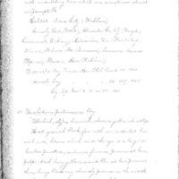 The terrestrial Adephaga of Iowa by Fanny Chastina Thompson Wickham, 1895, Page 176