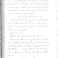 The terrestrial Adephaga of Iowa by Fanny Chastina Thompson Wickham, 1895, Page 249