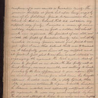 1863-11-01