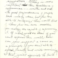 1939-02-27: Page 02