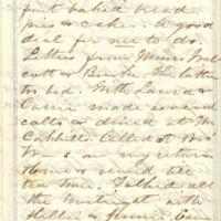1865-08-12