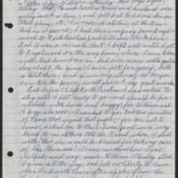 1913-11-21 Page 78