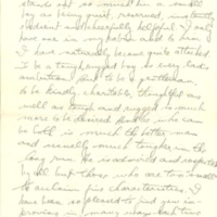 1938-07-18: Page 04