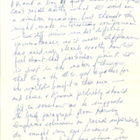 1942-06-15: Page 09