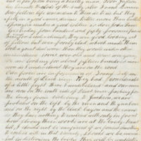 1863-05-06 Page 02