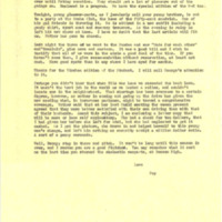1939-04-26: Page 03