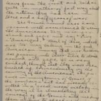1918-02-24 Conger Reynolds to John & Emily Reynolds Page 7
