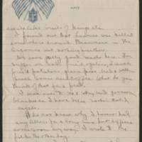 1919-01-10 Page 4