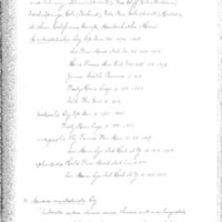 The terrestrial Adephaga of Iowa by Fanny Chastina Thompson Wickham, 1895, Page 259