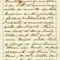 1865-06-06