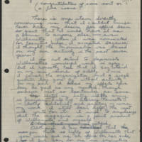 1943-05 Page 1