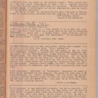 MFS Bulletin, Vol. 2, Number 5 Page 5