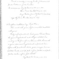 The terrestrial Adephaga of Iowa by Fanny Chastina Thompson Wickham, 1895, Page 80