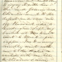 1865-03-31