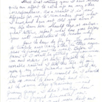 1942-03-03: Page 01