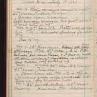 1906-10-28 -- 1906-11-03