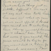 1918-09-11 Daphne Reynolds to Conger Reynolds Page 7