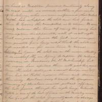 1863-12-05