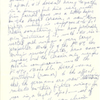 1942-07-10: Page 08