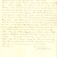 1858-03-24 Page 03