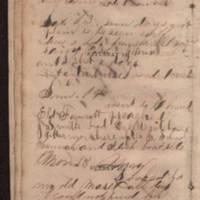 1865-05-12 -- 1865-05-16