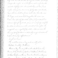 The terrestrial Adephaga of Iowa by Fanny Chastina Thompson Wickham, 1895, Page 261
