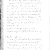 The terrestrial Adephaga of Iowa by Fanny Chastina Thompson Wickham, 1895, Page 183