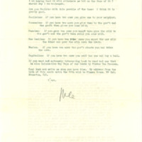 1940-08-05: Page 02
