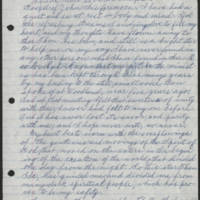 1912-04-28 Page 4