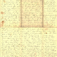 1864-01-13 Page 4