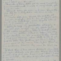 1944-01-03 Helen Fox to Bess Peebles Fox Page 2