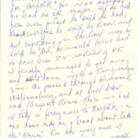 1942-09-25: Page 16