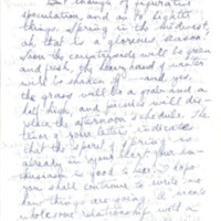 1942-03-21: Page 03