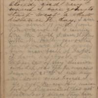 1862-08-04