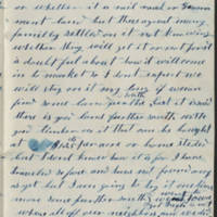 1870-01-09 Page 3