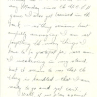 1938-11-02: Page 04