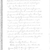 The terrestrial Adephaga of Iowa by Fanny Chastina Thompson Wickham, 1895, Page 319