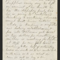 1871-05-30 Page 4