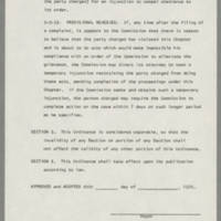"""""""An Ordinance To Reestablish The Burlington Human Rights Commission"""" Page 17"""