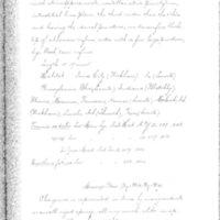 The terrestrial Adephaga of Iowa by Fanny Chastina Thompson Wickham, 1895, Page 245