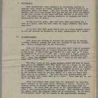 1964-08-11 Dean Ted McCarrel to Professor Richard Lloyd-Jones Page 3