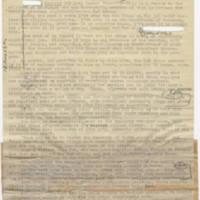 1944-09-20 Letter #38