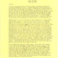 1940-03-07: Page 01