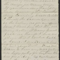 1875-01-29 Page 2