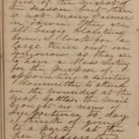 1862-05-16