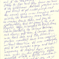 1942-09-25: Page 02