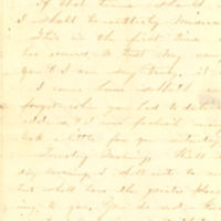1858-07-05 Page 03