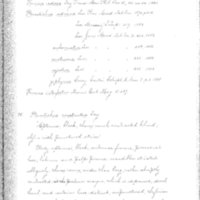The terrestrial Adephaga of Iowa by Fanny Chastina Thompson Wickham, 1895, Page 214