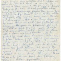1946-10-23 Helen Fox Angell to Bessie Peebles Fox Page 2